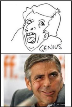 Génius