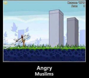 AngryBirds02