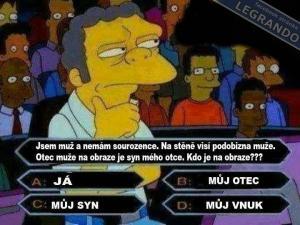 A,B,C,D