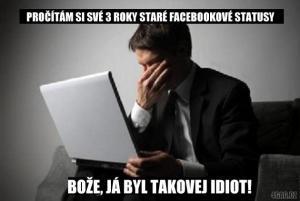 Statusy