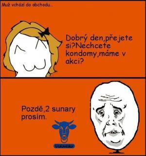 Sunary