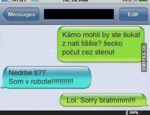 sorry bratm :D