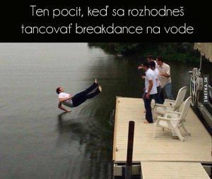 Respekt :)