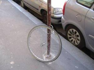 Zamknuté kolo