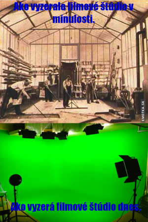 Filmové studio