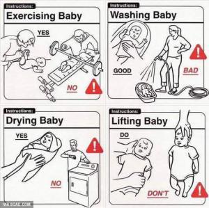 Baby:D