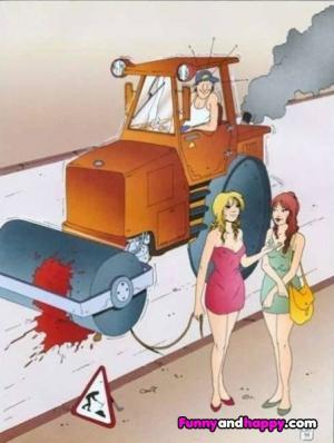 Traktor