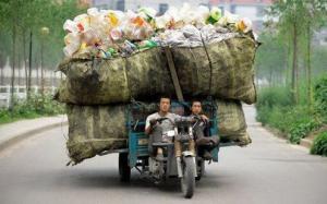Třídíme odpad