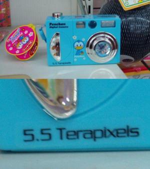 Terapixels