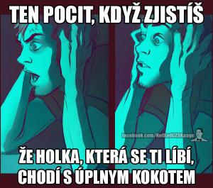 Kokot