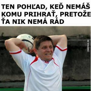 Fotbal:D