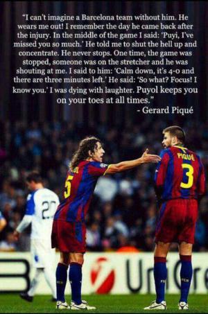 Legend!