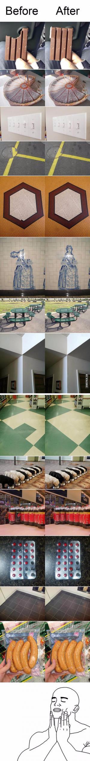 Co dokáže photoshop