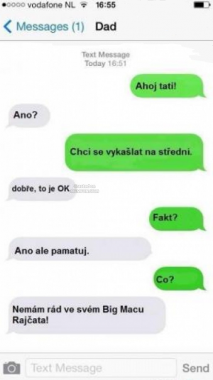 Taťka