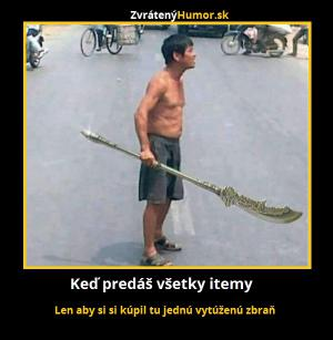 Itemy