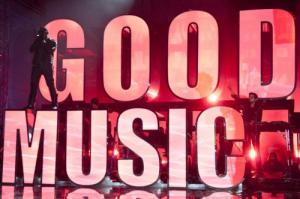 Dobrá hudba