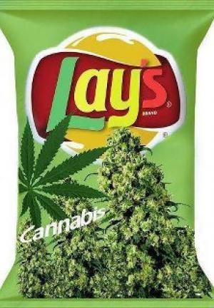 Lays Cannabis