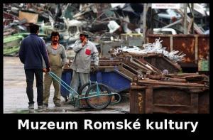 muzeumromskekultury