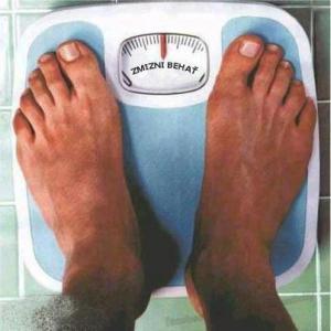 Super váha