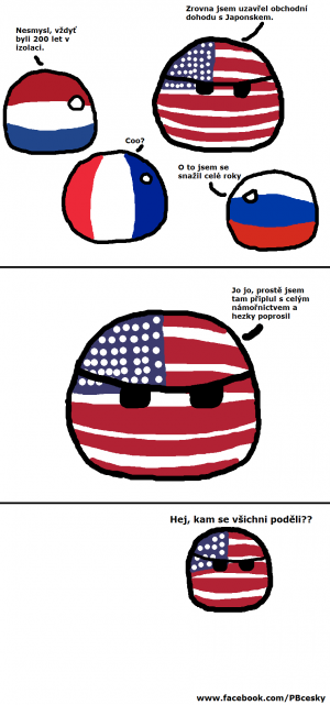 Obchod