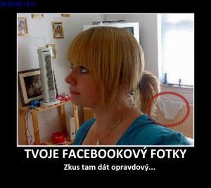 FB foto