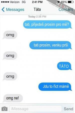 Tati?