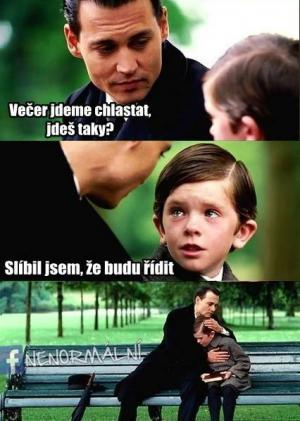 Chlastat