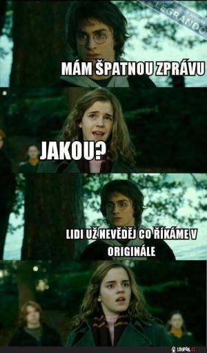 HP origo