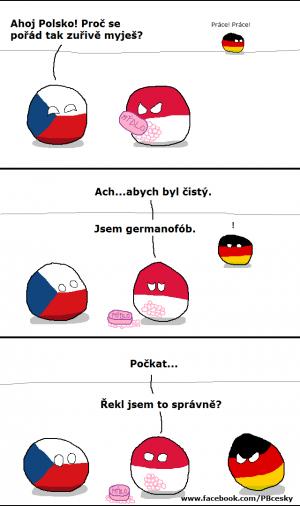 Fóbie