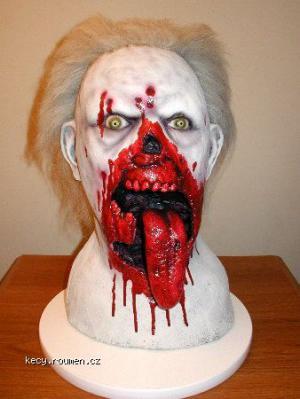 horror mask17