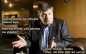 sazkahusak3
