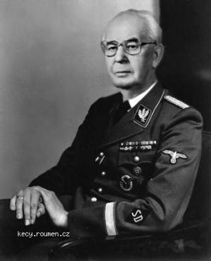 Gustav 1