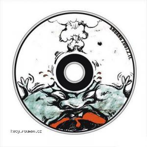 cd art 021