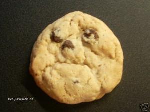 Tycookie
