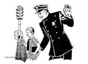 Police fail6