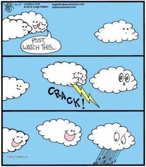 Oblaciky