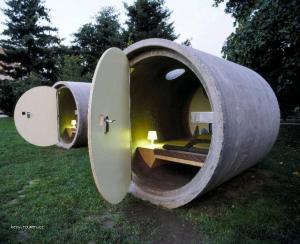 beton hotel