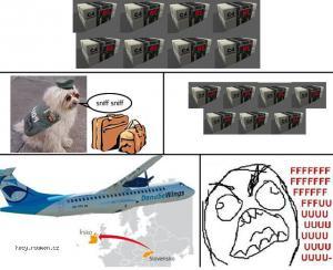 airportffffuuu