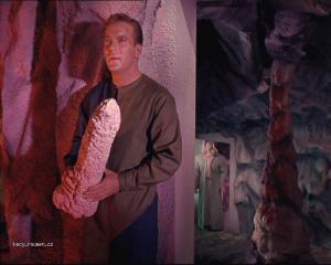 stalagnat