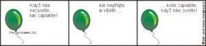 balonek 97