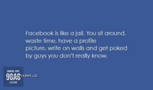 facebook prisoner1