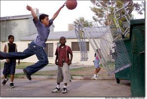 jokarooghettobasketball