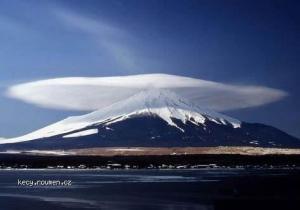 rare clouds 06
