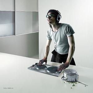 DJ kuchtik