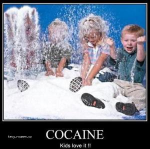 Cocaine 130411
