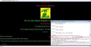 html skill hackers