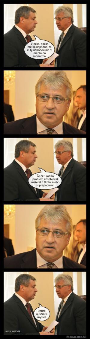 komiks mikolaj vinco3