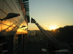 hasicske rano