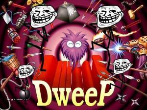 Dweep