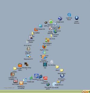 cdcdesktop